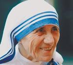 Мать Тереза, цитаты